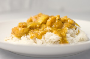 curry-chicken4